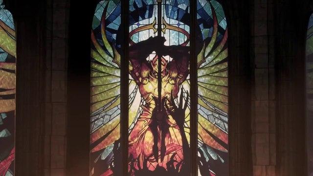 Diablo III - Diablo III : Wrath