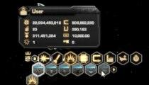 GAMEWAR.COM - BUY SELL TRADE ACCOUNTS - Dark Orbit SELL Lvl 23 2 STAR FULL ACC(1)