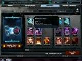 GAMEWAR.COM - BUY SELL TRADE ACCOUNTS - Selling Darkorbit Account