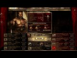 GAMEWAR.COM - BUY SELL TRADE ACCOUNTS - sell account Arenas of glory and dark orbit