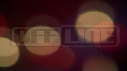 Offline S2 épisode#07 : Soul Fighters