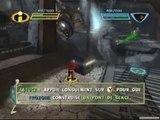 Les Indestructibles : La Terrible Attaque du Démolisseur - Robots perforeurs