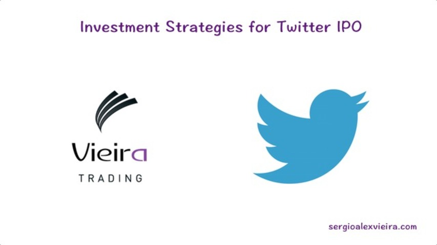 How to Make $2 Million Trading Twitter stock