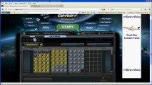 GAMEWAR.COM - BUY SELL TRADE ACCOUNTS - Selling account in Dark Orbit FULL 6 Hercules (Global Europe 2)