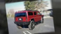 2003 Hummer H2 For Sale PCH Auto Sports Used Pre Owned Orange County Dealership