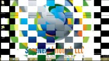 QuickBooks Hosting Printing Demo by SageNext
