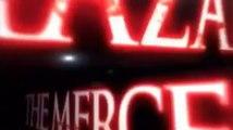 Resident Evil : The Mercenaries 3D - Pub Japon
