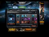 GAMEWAR.COM - BUY SELL TRADE ACCOUNTS - DARKORBIT SELL FOR MY ACCOUNT