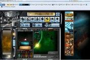 GAMEWAR.COM - BUY SELL TRADE ACCOUNTS - DARKORBIT ACCOUNT FOR SALE(5)