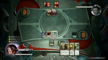 Magic : The Gathering - Duels of the Planeswalkers 2012 - Les premiers seront les premiers