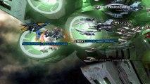 GAMEWAR.COM - BUY SELL TRADE ACCOUNTS - Sell-out friend´s stolen account - Darkorbit