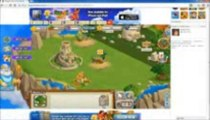 UPDATED January 2014 Dragon City Hack Cheat TOOL 100% working free gems foods and gold - YouTube