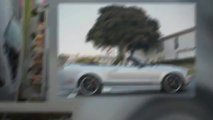 2006 Ford Mustang For Sale PCH Auto Sports Used Pre Owned Orange County Dealership