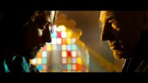 X-MEN : DAYS OF FUTURE PAST - Bande annonce FR