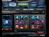 GAMEWAR.COM - BUY SELL TRADE ACCOUNTS - darkorbit selling account