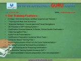 SAP ABAP WebDynPro Online Training | SAP ABAP WebDynPro Training In USA,UK,Canada,AustraliaSingapore,Hyderabad