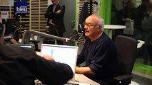 Kev Adams et Franck Dubosc : les débuts de Franck avec un animateur de France Bleu Haute-Normandie