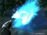 Harry Potter et les Reliques de la Mort - Deuxième Partie - Gears of Potter