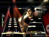 Green Day : Rock Band - Letterbomb