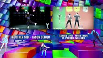 Just Dance 2014 - Just Dance Lady Gaga