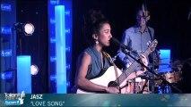 Talents Europe1-20 Minutes 2014: une belle cuvée