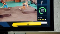 Xbox Fitness - Trailer d'annonce