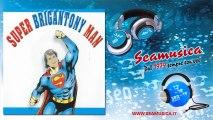 Brigan Tony - Tutti a Sant'Alfio