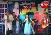 Abid-Raaz-And-Abida-Khanum-New-Sindhi-Mix-Shadi-Song-2012