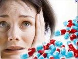 Como curar la ansiedad en 10 sencillos pasos