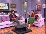 Mazedar Morning with Yasmeen on Indus TV 17-01-2014 part01