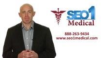 Reputation Management & Local SEO Marketing For Dermatologists and Dermatology Clinics