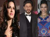 Best Events Of The Week Life OK Screen Awards Red Carpet And More