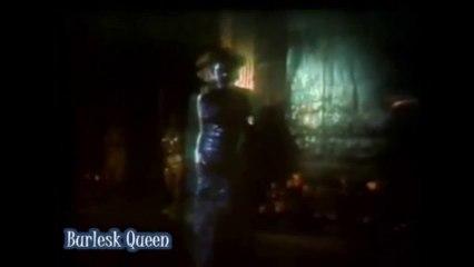 Burlesk Queen (1977) Vilma Santos