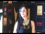 Drashti Dhami at Star Guild Awards