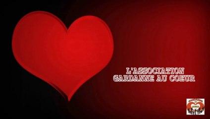 Gardanne au coeur