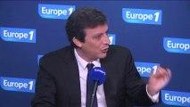"""Assouline : """" Le Medef a une responsabilité dans le pacte """""""