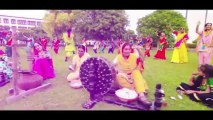 Anmol Gagan Maan    Sohni    Full HD Brand New Official HD Song    Latest Exclusive Song - 2014