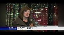 Pickpocket magicien télévision Fribourg Suisse