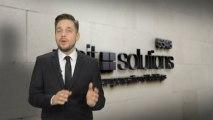 Investment Gelegenheit (beste Investmentmöglichkeit) Deutschland Germany Austria Österreich Schweiz Switzerland swiss