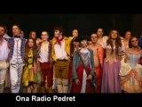 1789 'Les Amants de la Bastille' 22ª Final, by Ona Radio Quim Pedret