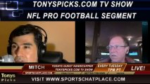 NCAA College Basketball Picks Predictions Previews Odds from Mitch on Tonys Picks TV Week of Wednesday January 15th through Sunday January 19th 2014
