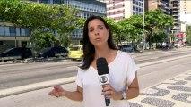 Imóveis no Brasil têm uma das maiores altas do mundo em 2013