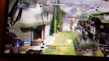 TitanFall - Leaked Closed Alpha Gameplay #3