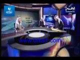 مواجهة بين د. فيصل المناور و ناصر الشليمي في برنامج المشهد السياسي ـ الجزء الثاني