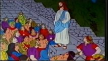 LOL THIS IS WHERE THE IMPOSTER (WHITE) JESUS CAME FROM LOL TROLOLO MIRRORED FROM JOHN SMITH