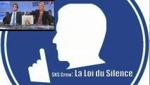 """SKS Crew: """"LA LOI DU SILENCE !"""" (réseaux pédocriminels)"""