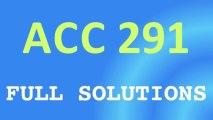 ACC291 ACC 291 Entire Course - http://tutorials-store.com/courses/acc-291/acc291-acc-291-entire-course-an-original-and-a-work