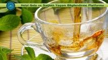 Yeşil çay kalbe de iyi geliyor | Helal Gıda ve Sağlıklı Yaşam Bilgilendirme Platformu