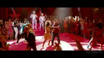 Cuban Fury - Nick Frost & Chris O'Dowd