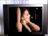 Kylie Minogue Pepsi Pub